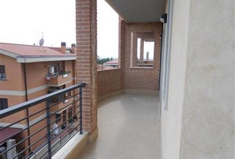 Foto ALTRO 13 Lazio RM Castel Gandolfo