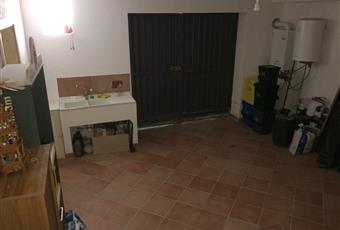 Foto GARAGE 24 Sicilia AG Porto Empedocle