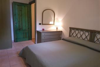 Camera da letto con bagno (3) Sardegna SU Carloforte