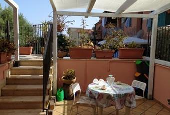 Foto ALTRO 2 Sicilia AG Realmonte