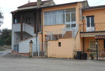 Foto ALTRO 5 Campania BN Limatola