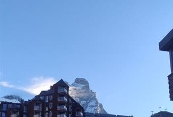 Foto ALTRO 4 Valle d'Aosta AO Valtournenche
