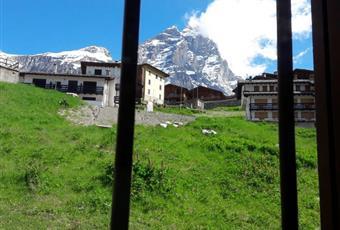 Foto ALTRO 3 Valle d'Aosta AO Valtournenche