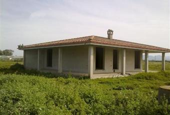 Foto ALTRO 2 Sardegna CA Assemini