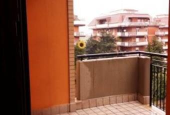 Foto TERRAZZO 7 Lazio RM Monterotondo