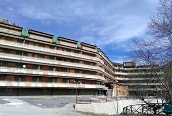 Affitto con riscatto/Bilocale in Vendita in Strada Provinciale 30 a Filettino