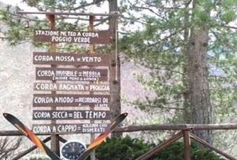 Foto ALTRO 5 Lazio FR Filettino