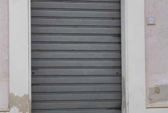 Foto ALTRO 3 Sicilia AG Canicattì