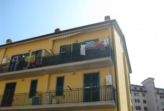 Foto ALTRO 3 Liguria SP Arcola
