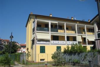 Appartamento via Provinciale 172M, Arcola