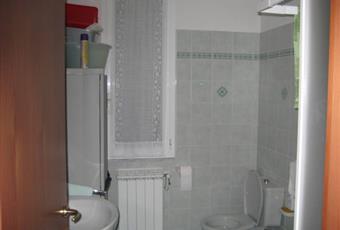 Foto BAGNO 5 Liguria SP Arcola