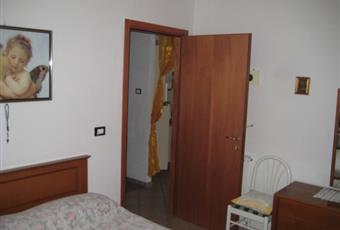 Foto CAMERA DA LETTO 6 Liguria SP Arcola