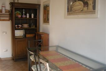 Il pavimento è piastrellato Toscana FI Firenze