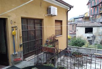 Foto TERRAZZO 5 Piemonte AL San Sebastiano Curone