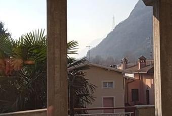 Foto ALTRO 3 Lombardia BS Darfo Boario Terme
