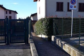 Foto ALTRO 14 Lombardia CO Guanzate