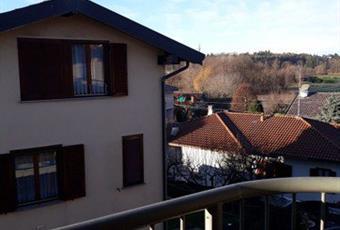 Foto ALTRO 13 Lombardia CO Guanzate