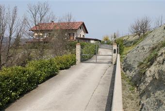 Foto ALTRO 4 Piemonte AL Montechiaro D'acqui