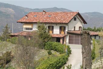 Foto ALTRO 5 Piemonte AL Montechiaro D'acqui