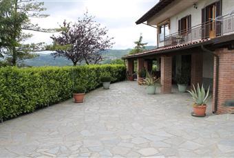 Foto ALTRO 6 Piemonte AL Montechiaro D'acqui
