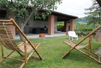 Foto ALTRO 7 Piemonte AL Montechiaro D'acqui