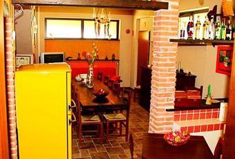 Foto SALONE 2 Piemonte AL Montechiaro D'acqui