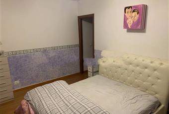 Il pavimento è di parquet, la camera è luminosa Piemonte AL Camino