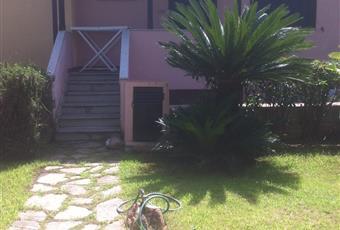 villetta completamente arredata nuovissima in ottimo stato elettrodomestici e tv compresi  Sardegna OR Ardauli