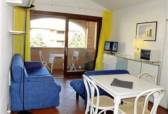Multiproprietà in Residence di prestigio Bouganville,   via della Bilancia, Olbia