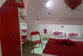Foto CAMERA DA LETTO 5 Puglia BR Ostuni