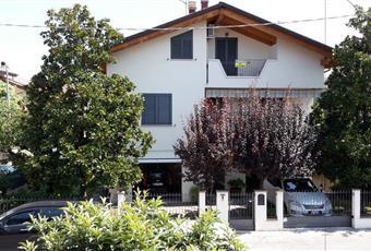 Foto ALTRO 3 Emilia-Romagna RN Riccione