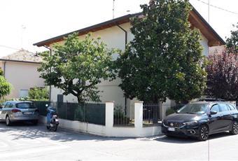 Foto ALTRO 4 Emilia-Romagna RN Riccione