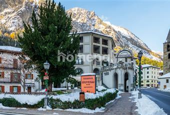 Foto ALTRO 14 Valle d'Aosta AO Pré-Saint-Didier