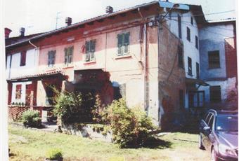 Foto ALTRO 5 Piemonte AL Cassine