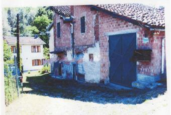 Foto ALTRO 6 Piemonte AL Cassine