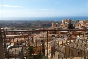 Foto ALTRO 3 Sicilia AG Agrigento