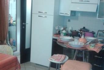 Grazioso appartamento in vendita