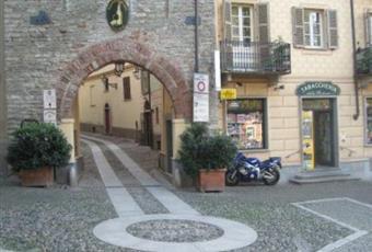 Foto ALTRO 4 Piemonte AL Acqui Terme