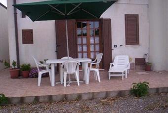 Foto ALTRO 2 Basilicata MT Pisticci