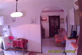 Foto SALONE 2 Piemonte AL Frassinello Monferrato