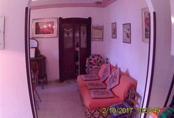 Foto SALONE 3 Piemonte AL Frassinello Monferrato