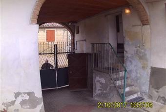 Foto ALTRO 6 Piemonte AL Frassinello Monferrato