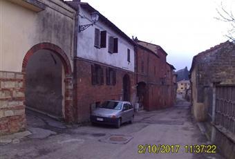 Foto ALTRO 9 Piemonte AL Frassinello Monferrato