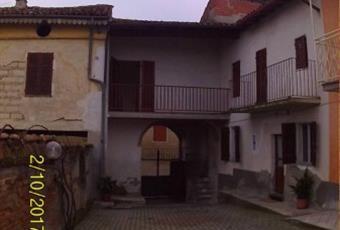 Foto ALTRO 10 Piemonte AL Frassinello Monferrato