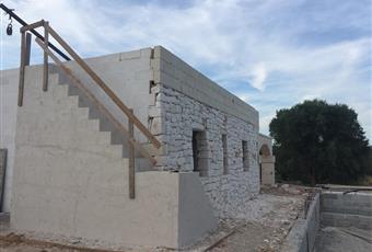 Foto ALTRO 2 Puglia BR Ostuni