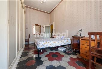 Camera da letto matrimoniale Campania NA Napoli