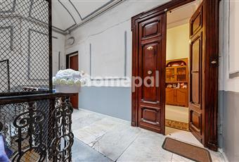 Ingresso all'appartamento Campania NA Napoli