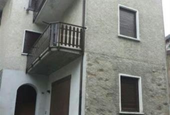 Foto ALTRO 3 Lombardia SO Teglio