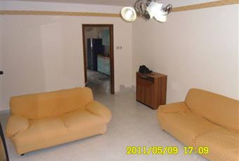 Appartamento via Giuseppe Verdi 39, Mesagne