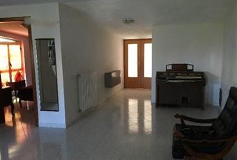 Quadrilocale con Terrazzo a Castelvetere sul Calor 55.000 €